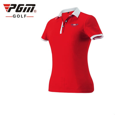 Women Quick-Dry Short Sleeve Tees