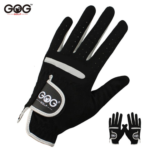 1 Pcs Men's Golf Glove