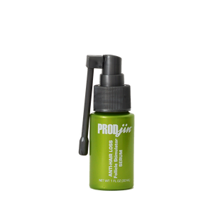 Prodjin Follicle Stimulating Serum (Travel Size)