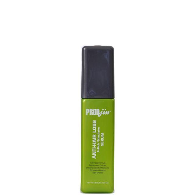 Prodjin Follicle Stimulating Serum SERUM PRODJIN 3.38 oz