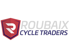 ROUBAIX CYCLE TRADERS