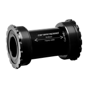 Ceramic Speed BB T47 - SRAM DUB Road - Black