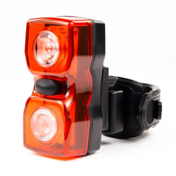 SERFAS BEACON REAR LIGHT