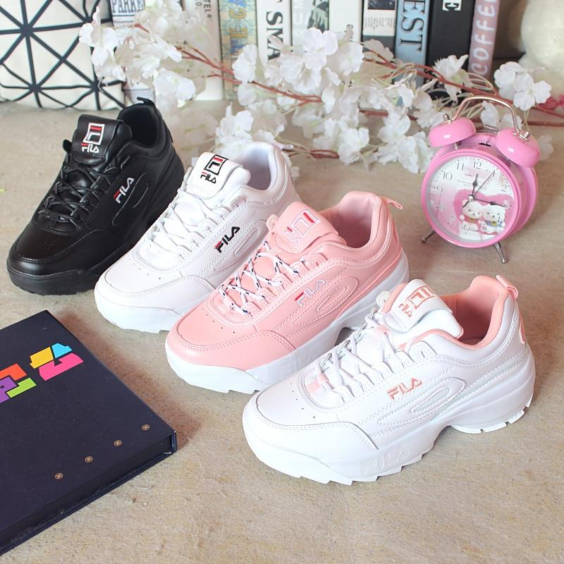 New Arrival Women Fashion Lightweigh Breathable Sneakers
