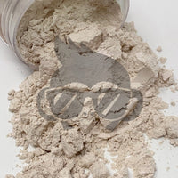 Mica Powder Duchess 1 oz Bottle