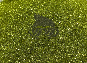 Ultra Fine Glitter Grouch 2 oz Bottle