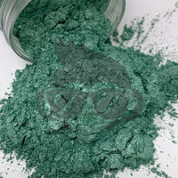 Mica Powder Poison Ivy 1 oz Bottle