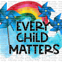 AWR 25 Every Child Matters