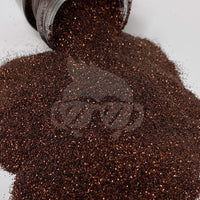 Ultra Fine Glitter Bean Me Up 2 oz Bottle