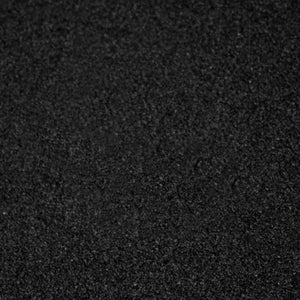 StripFlock HTV Black Sheet