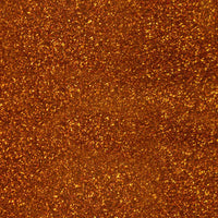 Siser Glitter HTV Copper Sheet