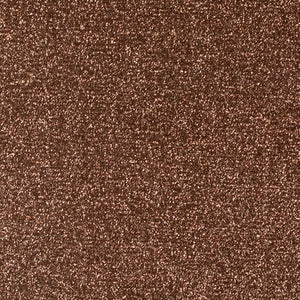 Siser Glitter HTV Brown Yard