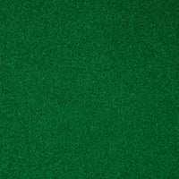 StripFlock HTV Green Sheet