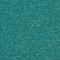 Siser Glitter HTV Mermaid Blue Yard