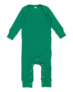 RS - Infant Long Leg Bodysuit 4412