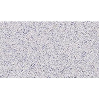 Siser Glitter HTV White Royal Sheet