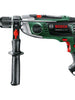 Bosch Advancedimpact Drill 900W 15Pce Acc Kit