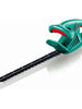 Bosch Hedge Trimmer 420W 450mm Blade