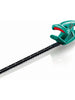 Bosch Hedge Trimmer 450W 600mm Blade