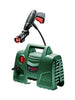 Bosch High Pressure Cleaner 1200W (EasyAquatak 100) Long Lance