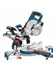 Bosch Compound Mitre Saw 1500W