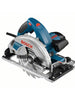 Bosch Circular Saw 1800W 190mm Blade