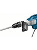 Bosch Demolition Hammer 1700W with SDS Max 23 Joules