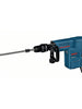 Bosch Demolition Hammer 1500W with SDS Max 16.8 Joules