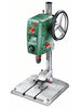 Bosch Drill Press / Bench Drill 710W