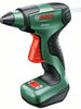 Bosch Cordless Glue Gun 3.6V Li-ion 7MM