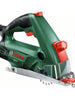 Bosch Circular Saw 400W 65mm Blade
