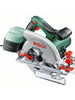 Bosch Circular Saw 1200W 160mm Blade PKS 55