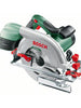 Bosch Circular Saw 1600W 190mm Blade