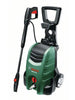 Bosch High-Pressure Cleaner 130 Bar 370L/H 1700W 40degC