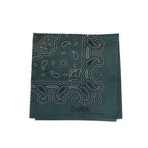 MADE IN JAPAN BANDANA