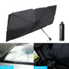 MUS™ Car Sun Umbrella