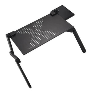 MUS™ Portable Aluminum Laptop Desk