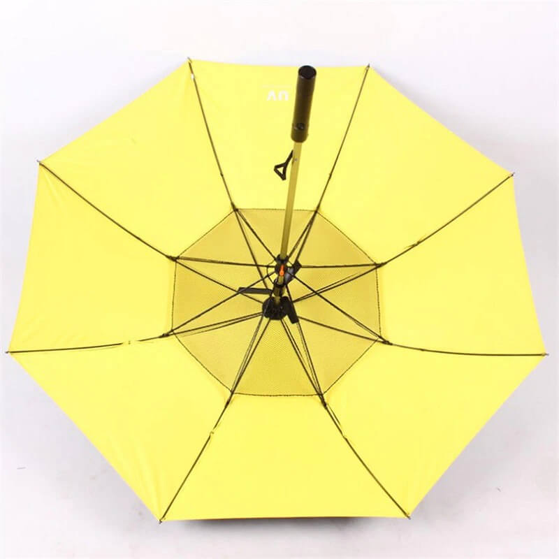 MUS™ Spray Fan Umbrella