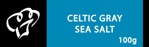 SALT CELTIC GRAY SEA