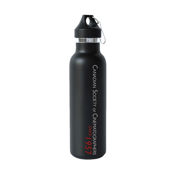 AquaOvo Water Filtration Bottle