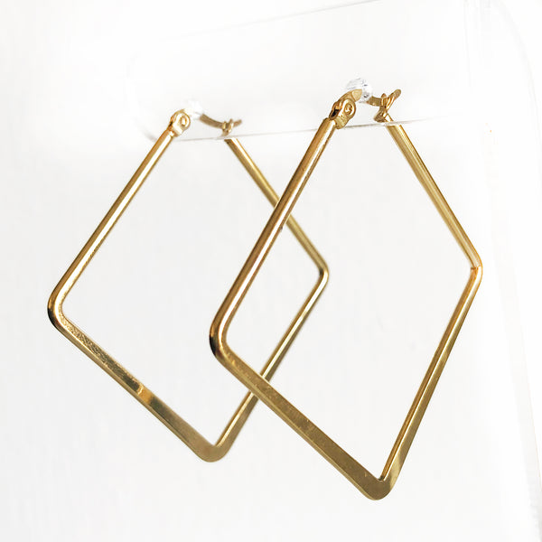 Atlanta Earrings