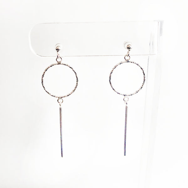Delphyne Earrings