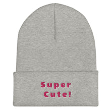 Load image into Gallery viewer, Super Cute Beanie - So LoveLee