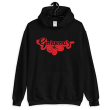 Load image into Gallery viewer, Gorgeous Hoodie