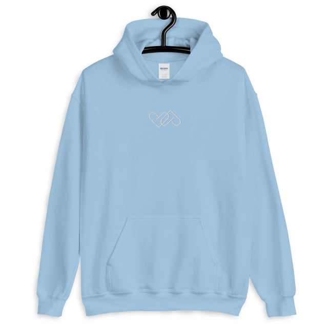 products/unisex-heavy-blend-hoodie-light-blue-front-6046533c5ed0a.jpg
