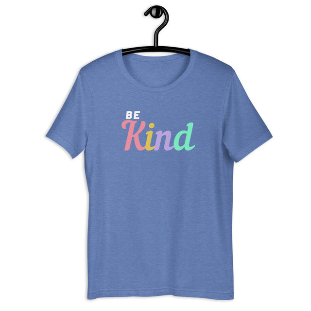 products/unisex-premium-t-shirt-heather-true-royal-front-60440c876f50c.jpg