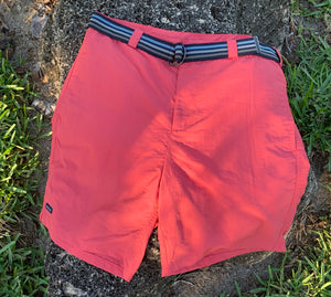 Atwater Swim Trunk