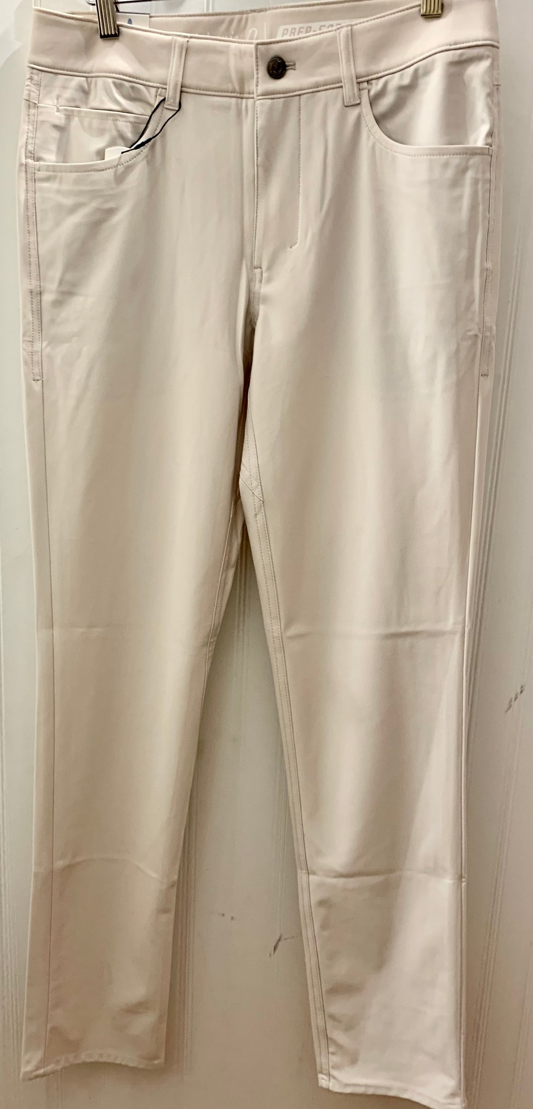 Cross Country Pant Stone