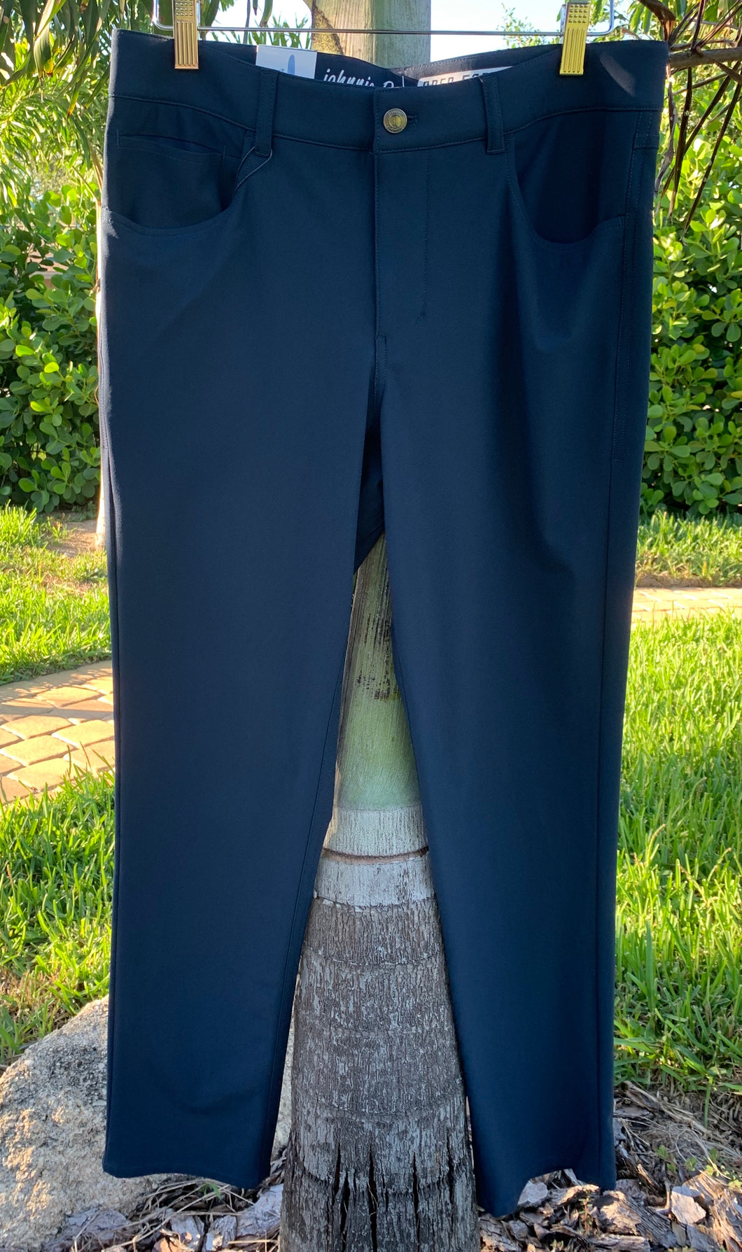 Cross Country Pant