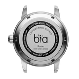 Bia 'Rosie' Dive Watch B2003